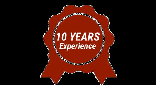 10-years-exp