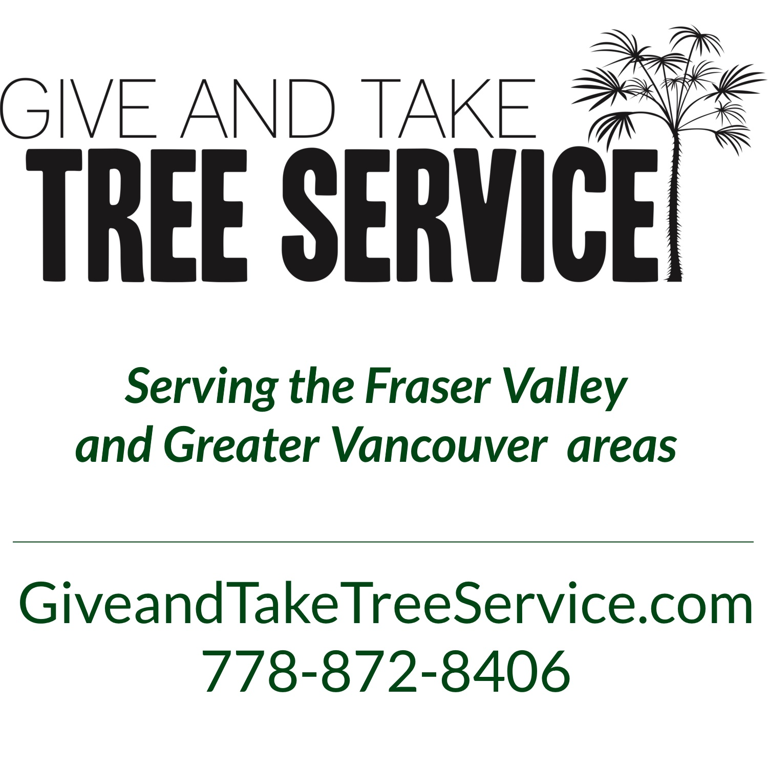 GiveandTakeTreeService-home-feature
