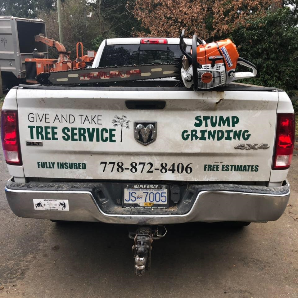 give-and-take-tree-service-contact-feature