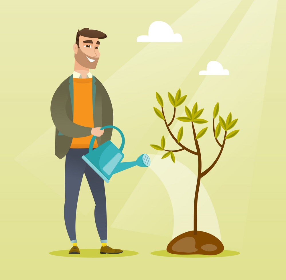give-and-take-tree-service-tree-care-resources